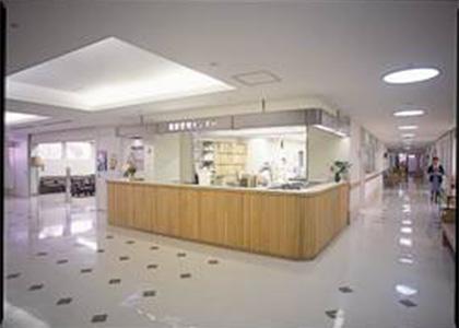 総合健診センター