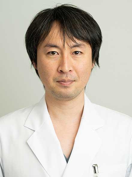 本田晋太郎先生