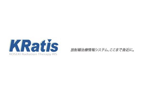 KRatisロゴ